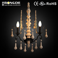 China modern decorative wall sconce