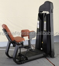 hot sales gym use sports equipment/Abductor /professional gym machine HDX-F012