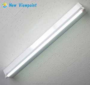 Led Fluorescent Tube 7ft Wholesale, Led Suppliers - Alibaba