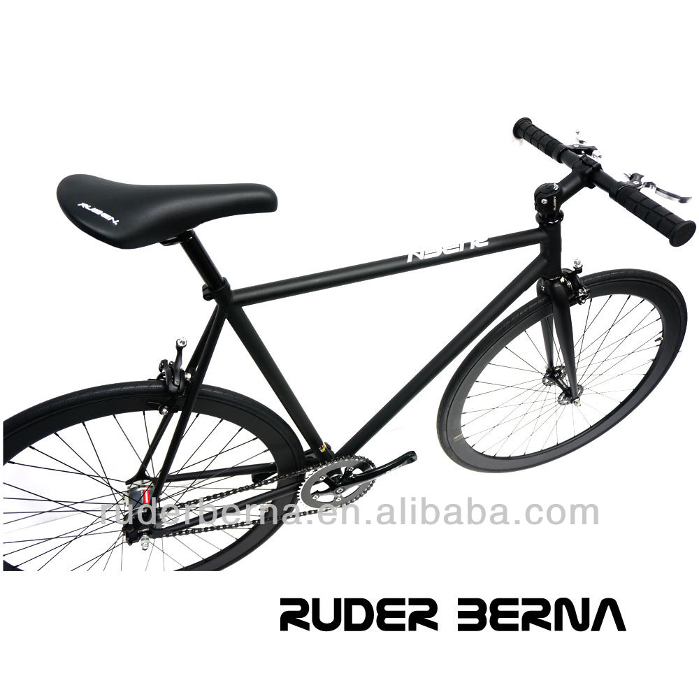 Ruder Berna Taiwan Made bicycl 12 inch man beach cruiser two person surrey bike