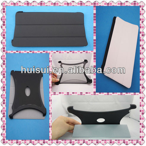 high quality for ipad mini smart cover