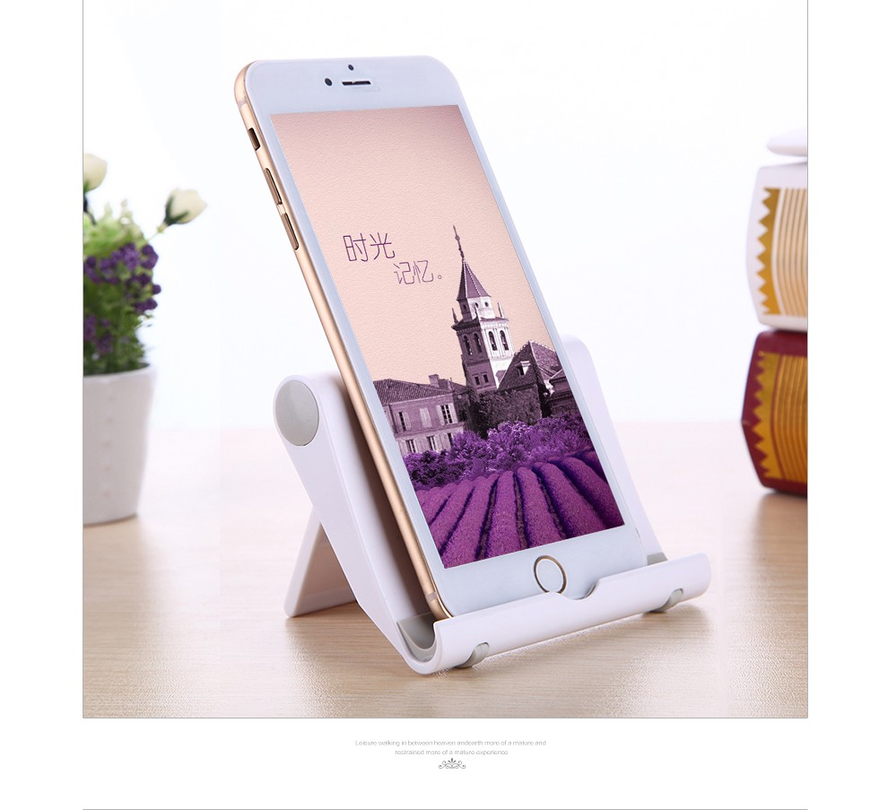 universal tablet stand for 13 inch tablet pc