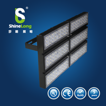 Greenhouse hot sale outdoor low price led tunnel lighting