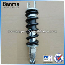 NX200 Moto Gas Shock Absorber for Europe