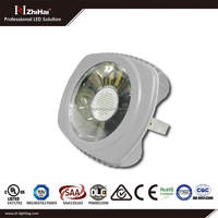CE UL cUL SAA TUV RoHS High Lumen Outdoor 160 Watt LED Flood Light