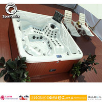 Sanitary ware product used pump swimming pool(S800-K)