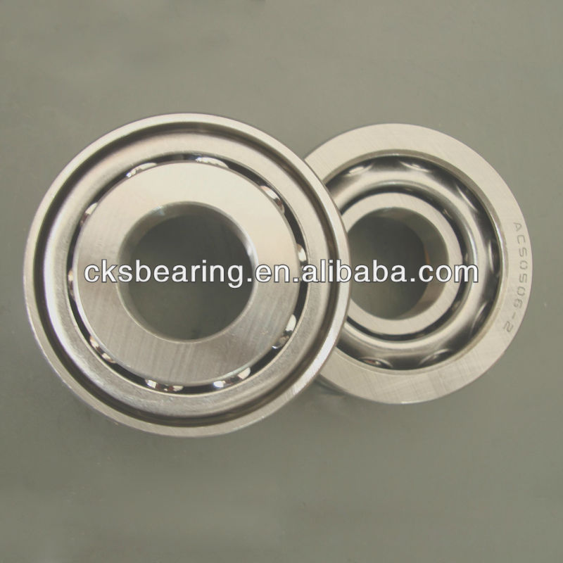 ACS0506-2 steering bearings