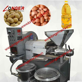 Avocado Oil Extraction Machine Rice Bran Oil Machine Buy