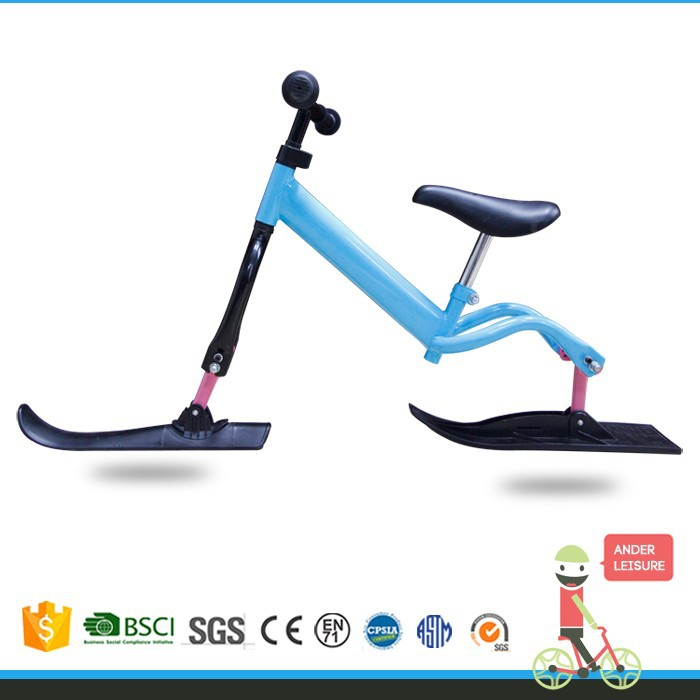 2015 good quality adult skate scooter for kids for wholesale