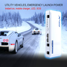 Cold Winter instant car starter battery jump start remote car starter reviews new model battery operated power supply