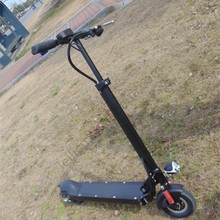 Factory price 36v 350w motor cheap electric scooter