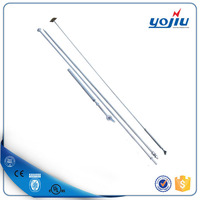 Super Quality pole line hardware CH hot dip galvanized adjustable stay anchor rod