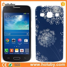 PC Hard Case for Samsung Galaxy Core Plus G3500, for Samsung Galaxy Core Plus G3500 Cover Case