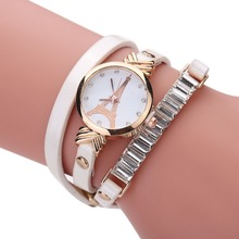 Wholesale Fashion New Arrival Cheap Ladies Watches Women Watch