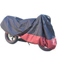 2015 Made in China high Quality OEM three wheel motorcycle cover