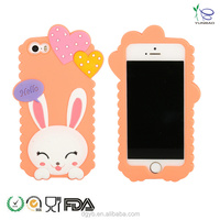 Import china products fashion design mobile phone back cover buy from alibaba