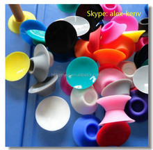 eGo suction cup holders silicon rubber metal ego mod