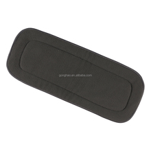 Natural Comfortable Charcoal bamboo inserts, 5 Layers Bamboo inserts