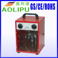 OEM Hot Fashion newly developed induction room heater