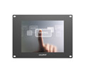 "LILLIPUT 9.7"" Industrial Monitor Solutions design for ATM, Kiosk, industrial, medical, retail"