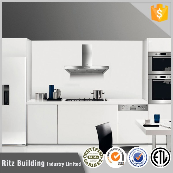 Design Your Own Kitchen Diy Kitchen Cabinet From Ritz