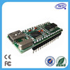 /product-gs/recordable-and-programmable-voice-module-481083700.html
