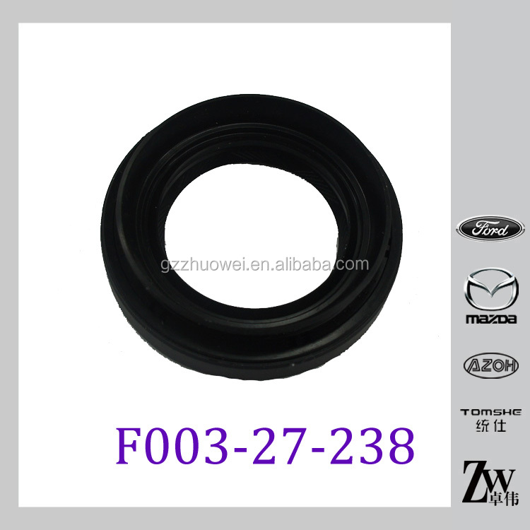 Auto <strong>Part</strong> F003-27-238 Oil Seal For Mazda Family/Premacy/6