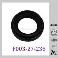 Auto Part F003-27-238 Oil Seal For Mazda Family/Premacy/6