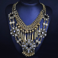 fashion chinese gold jewelry wholesale N00158