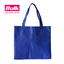 In Stock Wholesale Fast Delivery Recyclable Custom Non woven Bag