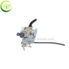 Hot sale Good Quality Motorcycle Carburetor For CG125/CG150/CG200 Motorcycle Carburator