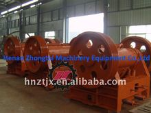 2012 China Industrial Stone Crusher