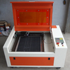 NC-S4040 up/down red dot Desktop Laser engraving mini laser engraving machine