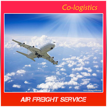 top 20 logistics companies in the world------skype:beckyclogistics