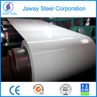 High Tensile Strength Hot Dipped Galvanized Cold Rolled Carbon Steel Coil(PPGI)