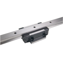 low price linear guide rail BOF45AT linear motion guide