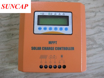 low price china solar <strong>charge</strong> <strong>controller</strong> 80a 48v mppt