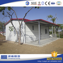 small steel house kit homes fabric building
