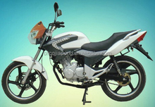 150CC HOT SALE MOTORYCLE