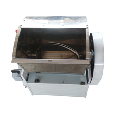 Factory outlet automatic industrial commercial dough mixer for home use