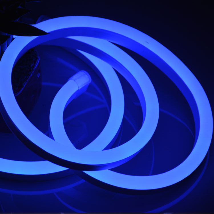 custom cut 120 volt led neon rope light buy 120 volt led neon rope custom cut led neon rope. Black Bedroom Furniture Sets. Home Design Ideas