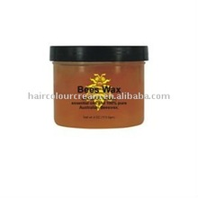 African Afro Hair Products