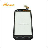 "Wholesale china mobile phone java games touch screen 4.5"" 5.0"" 5.5"""