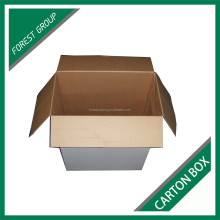 STRONG CARDBOARD DOUBLE WALL SHIPPING KARTON