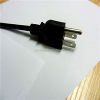 guangdong mobile power supply phone cable iec cei type power cord