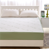 /product-detail/iso9001-waterproof-vinyl-free-jacquard-style-bamboo-bed-sheets-60522355272.html