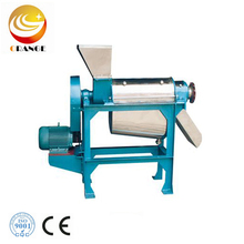 hot sale sugar cane mill