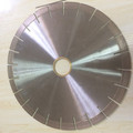 Price discount granite cutting saw blade factory, China cut diamond blade Cheap
