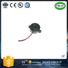 Home Security Alarm Piezo Buzzer