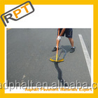 Roadphalt asphalt crack repair & sealing road pavement